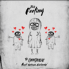 The Chainsmokers - This Feeling (feat. Kelsea Ballerini) Grafik