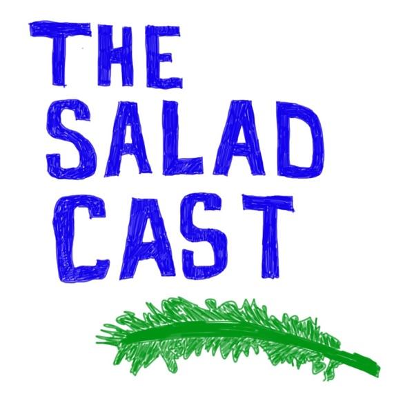 The Saladcomplex