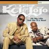 K-Ci & JoJo - All My Life artwork