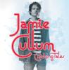 Catching Tales - Jamie Cullum