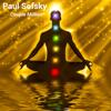 Couple Million - Paul Sofsky