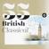 EUROPESE OMROEP   55 British Classical - Verschillende artiesten