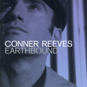 Conner Reeves - My Father's Son - Line Dance Music