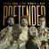 Pretender feat Lil Yachty-AJR-Steve Aoki lyrics