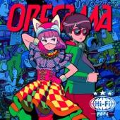 ORESAMA - 銀河 (Album Mix)
