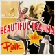 Beautiful Trauma The Remixes EP