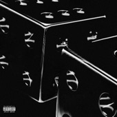 Pull Up N Wreck (feat. 21 Savage) - Single