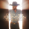 Nothin' on You - Cody Johnson