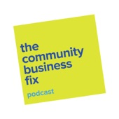The Community Business Fix