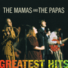 California Dreamin - The Mamas & The Papas mp3