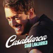Casablanca  Saad Lamjarred - Saad Lamjarred