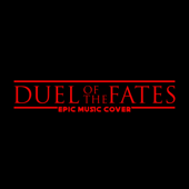 [Download] Duel of the Fates (Epic Music Cover) MP3