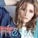Yıldızlar - Melisa