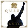 Queen Jewels - クイーン