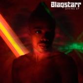 Blaqstarr - All the World