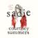 Courtney Summers - Sadie