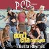 Don t Cha Remixes EP