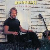 David Mallett - Garden Song