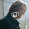 Lewis Capaldi - Grace artwork