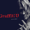 Graffiti U - Keith Urban