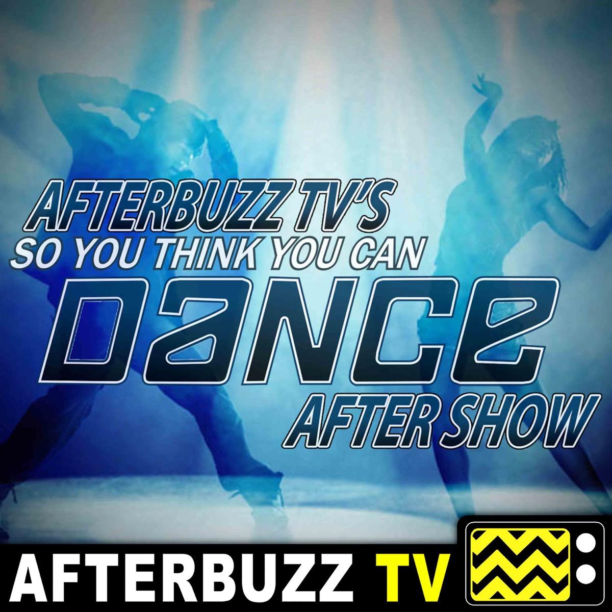 So You Think You Can Dance Season 15 Episodes 11 & 12 ...