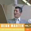 The Capitol Recordings, Vol. 7 (1956-1957), Dean Martin