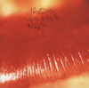 The Cure - Kiss Me, Kiss Me, Kiss Me (Remastered Version) artwork