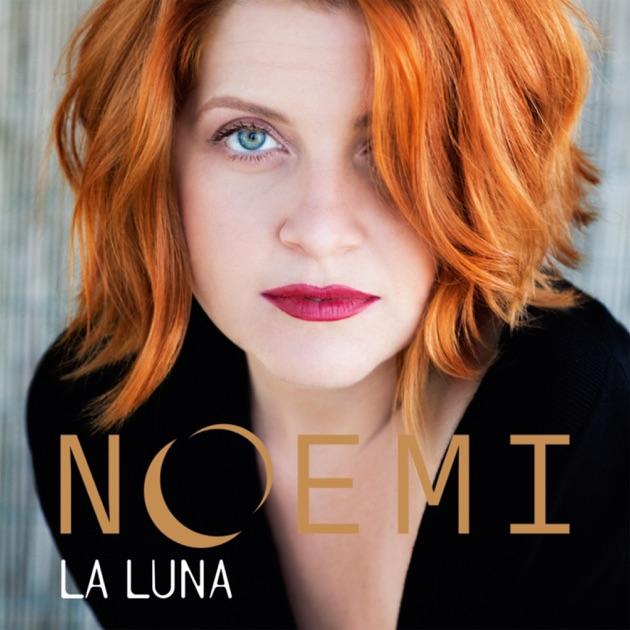 Noemi - EP by Noemi on Apple Music