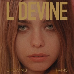 Growing Pains - EP Mp3 Download