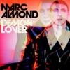 Demon Lover EP