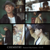 CHEMISTRY - Heaven Only Knows アートワーク