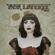 Mon Laferte - Mon Laferte, Vol. 1 (Edición Especial)