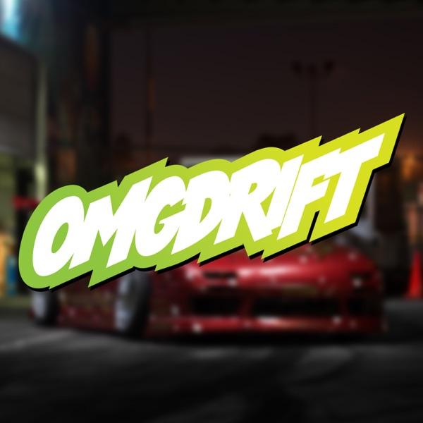 OMGDrift