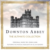 The Chamber Orchestra of London - Downton Abbey - The Suite