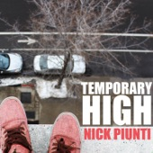 Nick Piunti - You Invented Hell