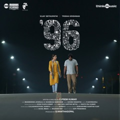 96 (Original Motion Picture Soundtrack)