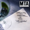 More Ratatatin (London Bars, Vol. II) [feat. Giggs] - Single, Chase & Status