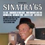 Frank Sinatra - I Like to Lead When I Dance