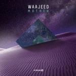 Waajeed - Mother (feat. Steffanie Christi'An)