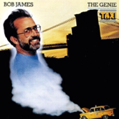 The Genie: Themes & Variations From the TV Series Taxi