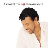 How Long - Lionel Richie