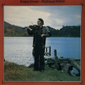 Angus R. Grant - Slow Air: Flower O' the Quern