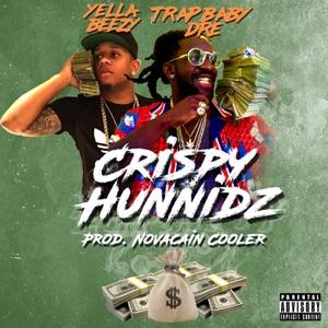 Crispy Hunnits (feat. Yella Beezy) - Single Mp3 Download