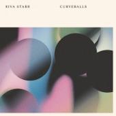 Riva Starr - Piknik (Marquis Hawkes)
