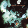Disintegration (Remastered) - The Cure