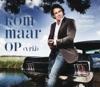 Icon Kom Maar Op (Vrij) - Single