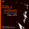 The Very Best of Nancy Wilson: The Capitol Recordings 1960-1976 - Nancy Wilson
