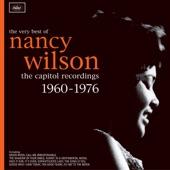 Nancy Wilson - West Coast Blues