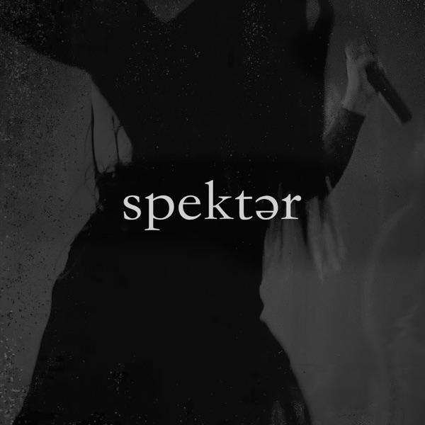 Spektər - Single