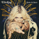 Baby Outlaw - Elle King